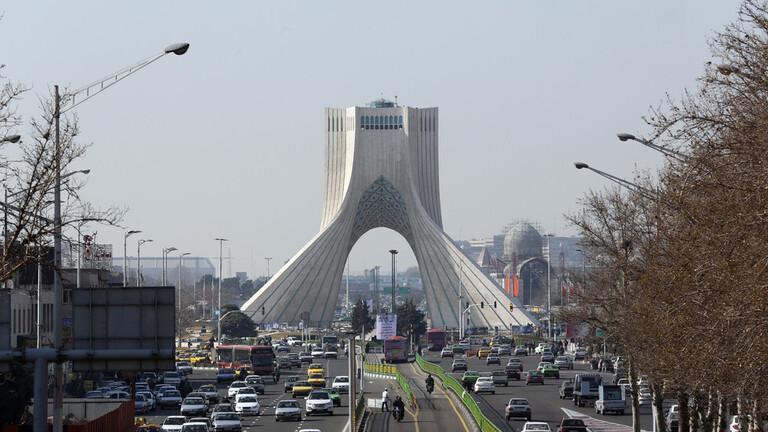 Iran denies plotting to attack Emirati embassy in Ethiopia