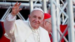 البابا فرنسيس يزور العراق في آذار من العام المقبل