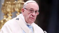 الفاتيكان يعلن برنامج زيارة البابا: تشمل خمس مدن منها بغداد واربيل