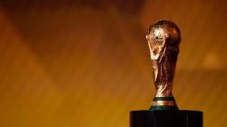العراق يصطدم بإيران وكوريا الجنوبية بالتصفيات النهائية لكأس العالم