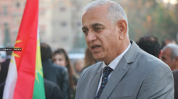The Kurdish-Kurdish dialogue in Syria.. Progress despite deep-rooted differences