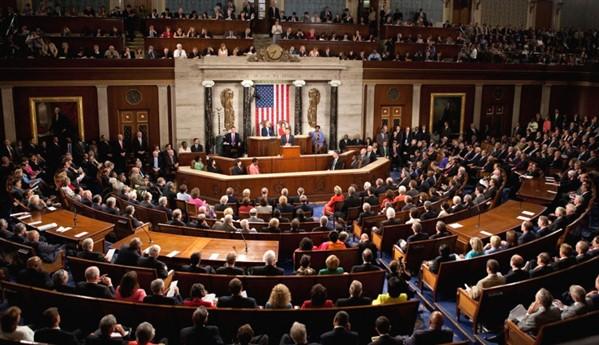 Senate panel votes to repeal Iraq war authorizations 1607415305606