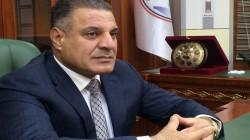 """محكمة التمييز تصدر قراراً غير قابل للطعن باستبعاد """"ابو مازن"""" من الانتخابات"""