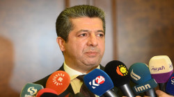 Masrour Barzani: KRG is doing its utmost to resolve the issues with Baghdad