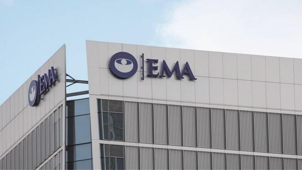 هجوم الكتروني يطال الوكالة الأوروبية للأدوية