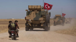 القوات التركية تنسحب من نقاط عسكرية جديدة في سوريا
