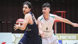 اتحاد السلة يقرر اقامة تجمع الجولة الاولى للدوري الممتاز في بغداد
