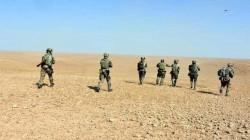 """مفارز جوالة من 5 عناصر .. داعش يعود الى الانبار عبر """"المصائد"""" والهجمات المباغتة"""