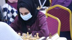 أربيل تحتضن بطولة دولية للشطرنج