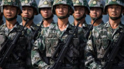 الصين تخلق جيلًا جديداً من الجنود الخارقين من خلال تعديل الجينات