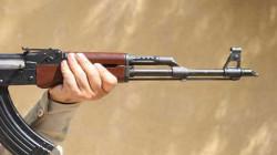 إطلاق نار يستهدف سيطرة أمنية ومنزل مسؤول محلي بكوردستان