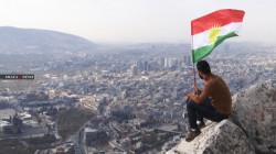 شباب كوردستان يحتفون باليوم العالمي للجبال