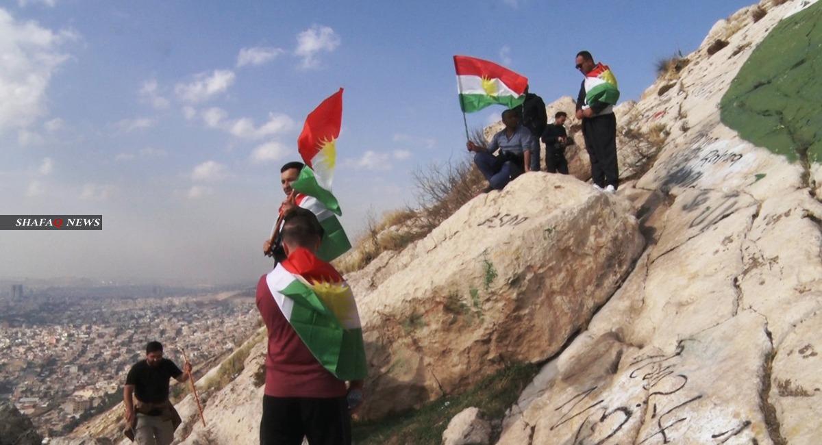 إقليم كوردستان يعلن قراراً جديداً بشأن حظر التجوال خلال العيد