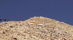 اندلاع اشتباكات بين البيشمركة والعمال الكوردستاني شمال دهوك