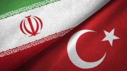 Iran summons Turkish ambassador over Erdogan remarks in Baku