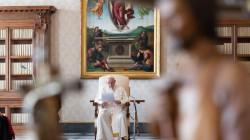 اكثر من 50 وكالة.. لقاء كاثوليكي لدعم مسيحيي العراق وسوريا ولبنان