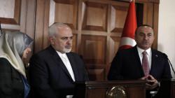 """""""أزمة القصيدة"""" تتفاقم بين تركيا وإيران"""
