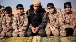 Iraq releases 75 children accused of ISIS ties, Human Rights Watch says