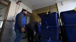 """رعب في ديالى من مرشحين للانتخابات """"أشد بطشاً من أمن صدام"""""""