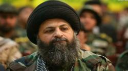 Al-Hashd Al-Shaabi arrests a former leader of its 18th Brigade
