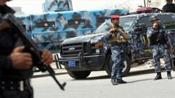"""ستة دواعش من ديواني """"الجند والحسبة"""" بقبضة الأمن العراقي"""