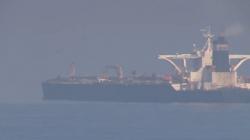 سطو مسلح على سفينة قرب مدخل ميناء عراقي