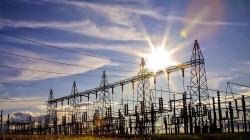 Iraq sets a timeframe for power connection projects with Jordan and Egypt