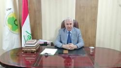"""بدلاء نواب """"بدر"""" المتوفين في مجلس النواب: محامٍ ووكيل وزارة"""
