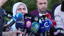 Families of Al-Sulaymaniyah detainees call KRG to release their sons