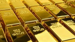 الذهب يرتفع بدعم من تراجع الدولار وآمال التحفيز