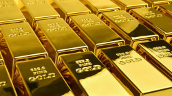 Gold surges as COVID-19 cases rise globally