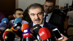 حكومة اقليم كوردستان تعتزم رفع مستوى تمثيلها الدبلوماسي مع عدد من الدول