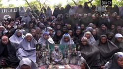 بوكو حرام تتبنى عملية خطف مئات الطالبات في نيجيريا