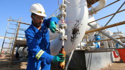 Baghdad is proceeding to sell 48 million Oil barrels to China by prepayment deal