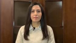 كنيسة في أربيل تخرج عن صمتها وتحسم مصير كاهن تحرش جنسيا بطفلة