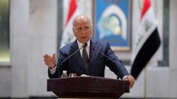 العراق يطلب من تركيا العودة الى اتفاق 2009 بدخول مواطنيه بدون تأشيرة