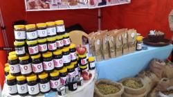 السليمانية.. إقامة مهرجان لدعم المنتجات المحلية بمشاركة 57 شركة ومعملاً