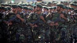 British MPs call for Iran's revolutionary guard to be designated a terrorist organization