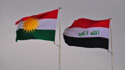 Kurdish-Iraqi negotiations to be resumed in Baghdad