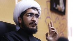 """العصائب تعلق على محاولة اغتيال بـ""""الزرنيخ"""" لـ""""ممثلها"""" في إيران"""