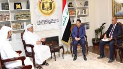 قطر تعرض على العراق دعماً بستة مجالات