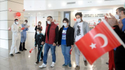 Covid-19: 240 fatalities in Turkey today