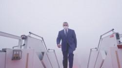 Al-Kadhimi begins an official visit to Ankara