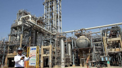 US imposes sanctions on companies over support for sale of Iranian petrochemicals