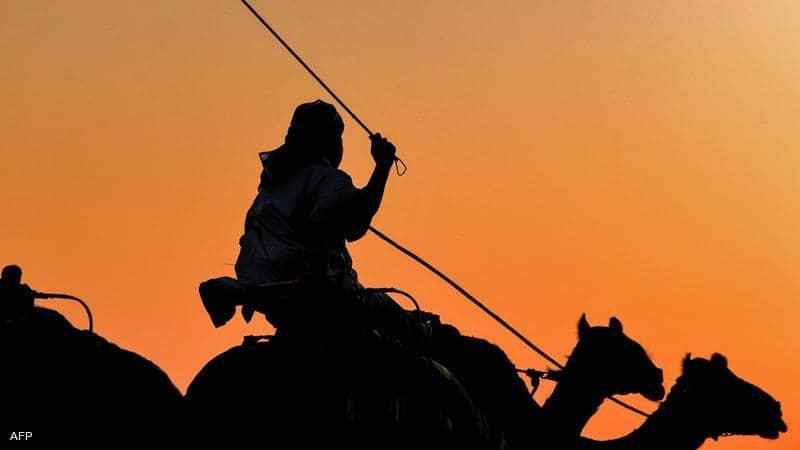 اليونسكو يدرج تقاليد عربية بقائمة التراث الثقافي