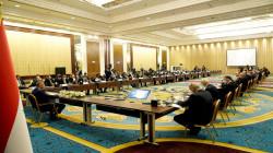Iraq to attract Turkey's investors