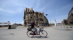 Will US Drawdown in Iraq Reboot Islamic State Militants?