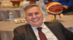 رئيس التطبيعية يتلقى دعوة لحضور نهائيي كأس قطر وأبطال آسيا