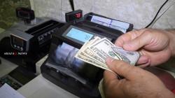 الدولار يرتفع ويحقق أعلى مكاسب له منذ 9 أشهر