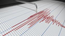 3.3-magnitude earthquake struck areas between Erbil and Kirkuk